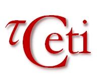 tCeti