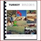 Turkey 2015 Advocacy